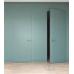 Двери скрытая Multistrato FT A под покраску глухое полотно