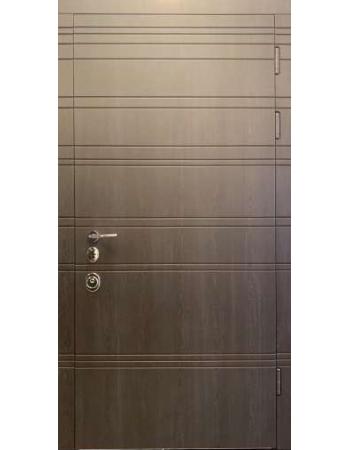 Вхідні двері Армада КА72
