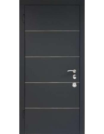 Двери входные Армада В14.1