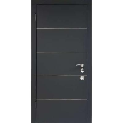 Двері вхідні Армада В14.1