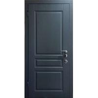 Двери входные Армада ИМПЕРИЯ А 1.9