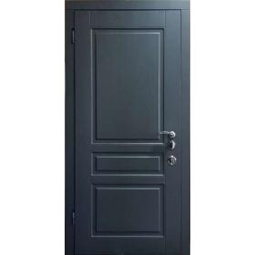 Двері вхідні Армада ІМПЕРІЯ А 1.9