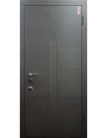 Двери входные Армада СТИЛЬ КА 25