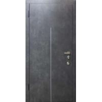 Двери входные Армада КРЕАТИВ КА 301