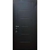 Двери входные Армада ЛИРА КА26