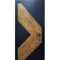 Двери входные Армада КА-255