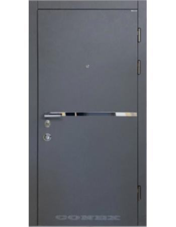 Двери Conex - мод. 110