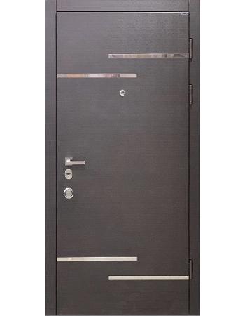 Двери Conex - мод. 200