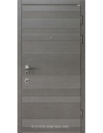 Двери Conex - мод. 55