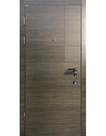 Двери Conex - мод. 107