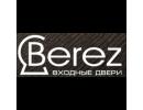BEREZ
