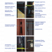 Входные двери Very Dveri Айсберг графит (серия VIP Премиум)