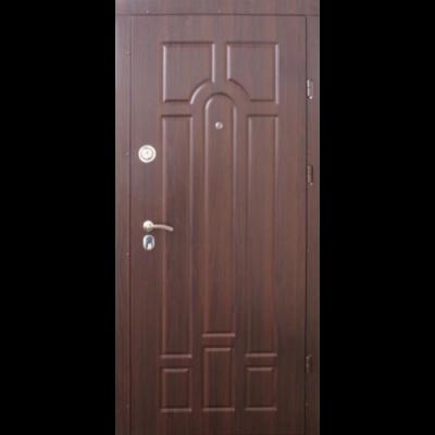 Двери Форт Классик Премиум (Улица)