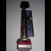 """Цилиндр """"TOKOZ"""" PRO 300 90mm (40*50T) (ключ / тумблер)"""