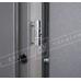 Входные двери серии GRAND HOUSE 56 мм Модель №2 (улица)