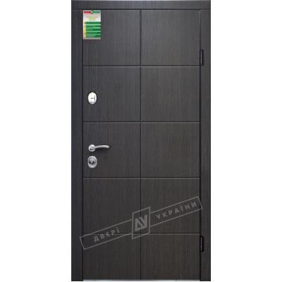 Двери КЕЙС серия Белорусский стандарт 2/1 (Riccardi)