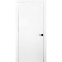 Двери МК База Estet Doors