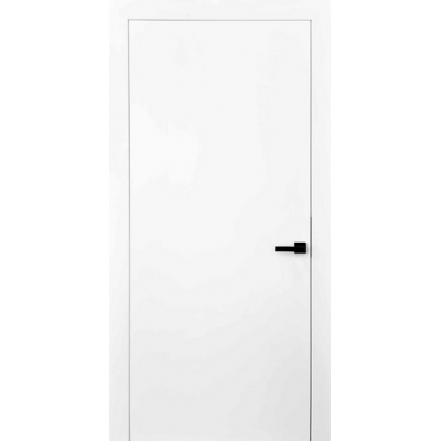 Двері МК База Estet Doors