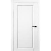 Двери МК Прованс Estet Doors
