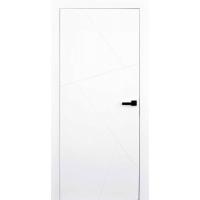 Двері МК Сплінт Estet Doors