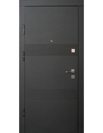 Двери Форт Агата серия Протект