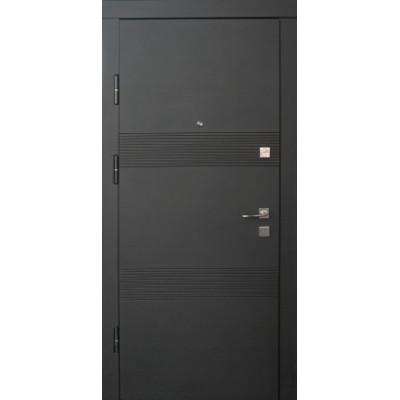 Двері Форт Агата серія Протект