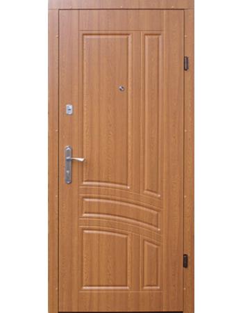 Двери Форт Cириус Эконом