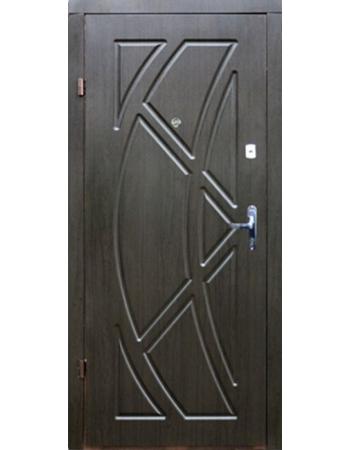 Двери Форт Викинг Эконом (Квартира)