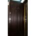 Двери Форт Классик Эконом (Квартира)