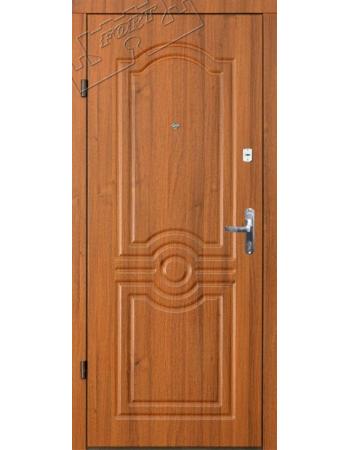 Входные двери Форт Лондон