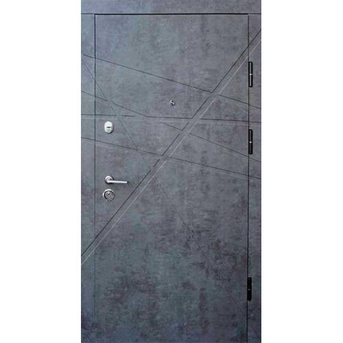 Бетон стоун бетон иваново купить