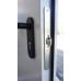 Двери Технические EI 60