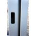 Двері Технічні EI 60