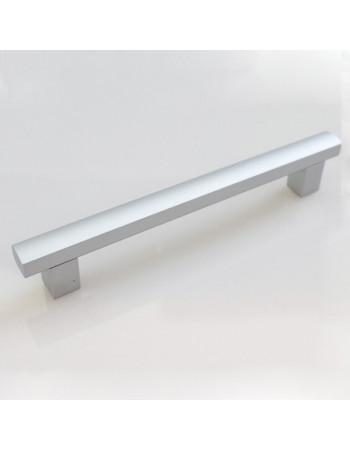 SYSTEM Мебельная ручка 6200 384 AL1