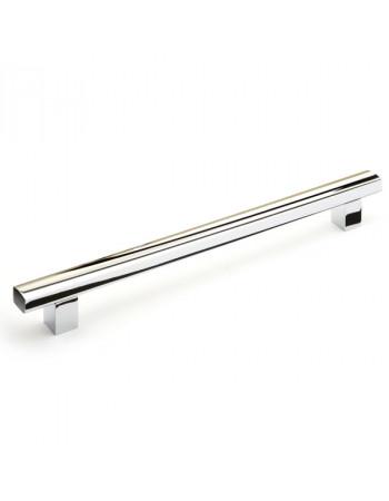 SYSTEM Мебельная ручка 6200 384 CR