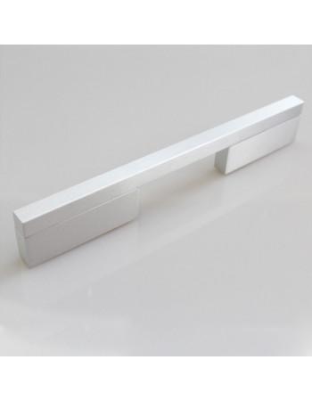 SYSTEM Мебельная ручка 6230 224 CB