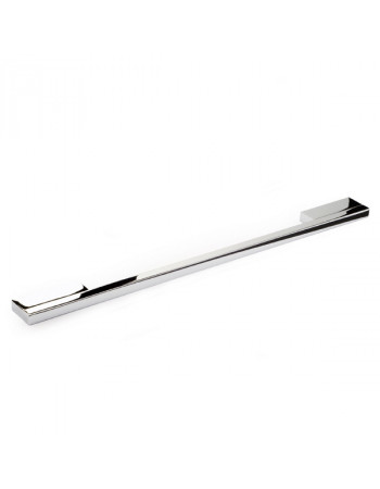 SYSTEM Мебельная ручка 6230 224 CR