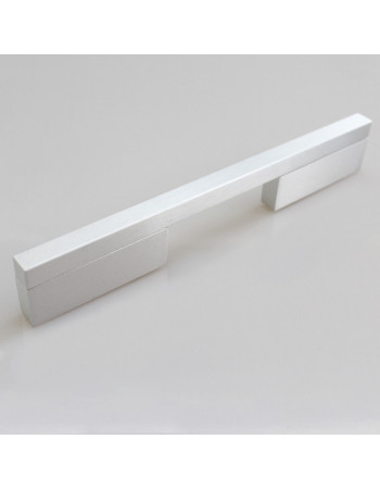 SYSTEM Мебельная ручка 6230 320 CB