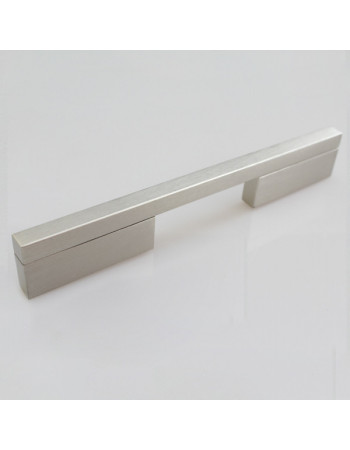 SYSTEM Мебельная ручка 6230 224 NB