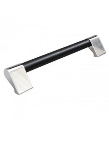 SYSTEM Мебельная ручка 7593 224 CR-BBAN