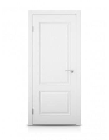 Межкомнатные двери Норд 140 ПГ