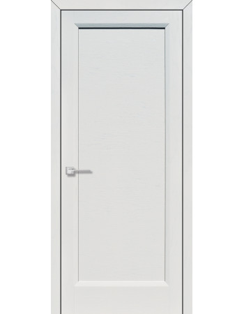 Межкомнатные двери Рейн