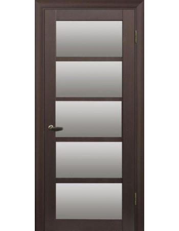 Межкомнатные двери Сити 1