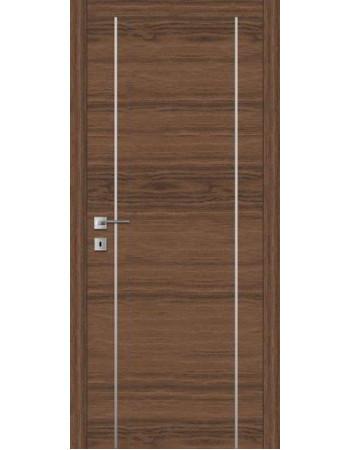 Межкомнатные двери Лайн 8