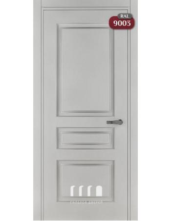 Межкомнатные двери Тесоро ПГ