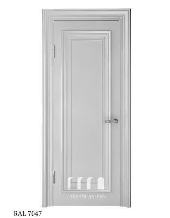 Межкомнатные двери Палладио 1 ПГ
