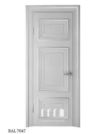 Межкомнатные двери Палладио 4 ПГ