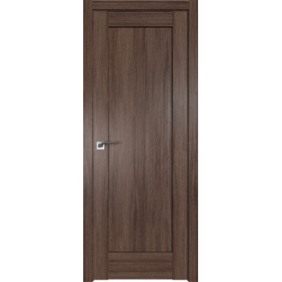 Межкомнатные двери Grazio 100 XN