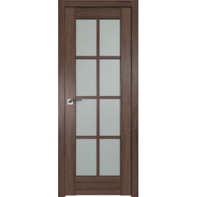 Межкомнатные двери Grazio 101 XN