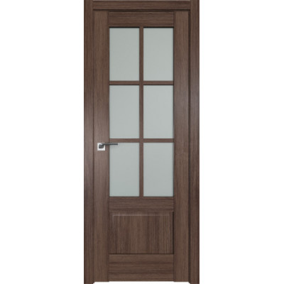 Межкомнатные двери Grazio 103 XN